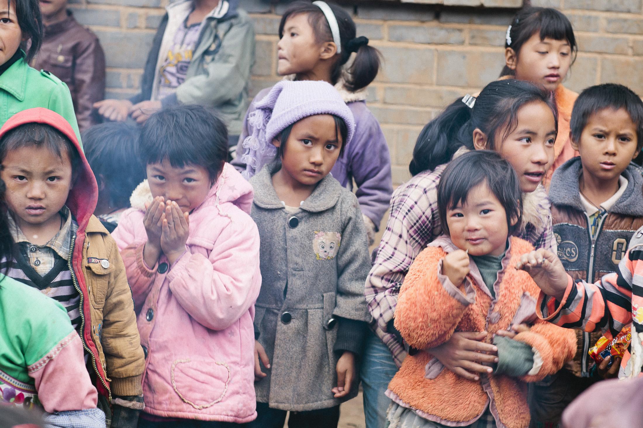 IU_China2010_0147.jpg