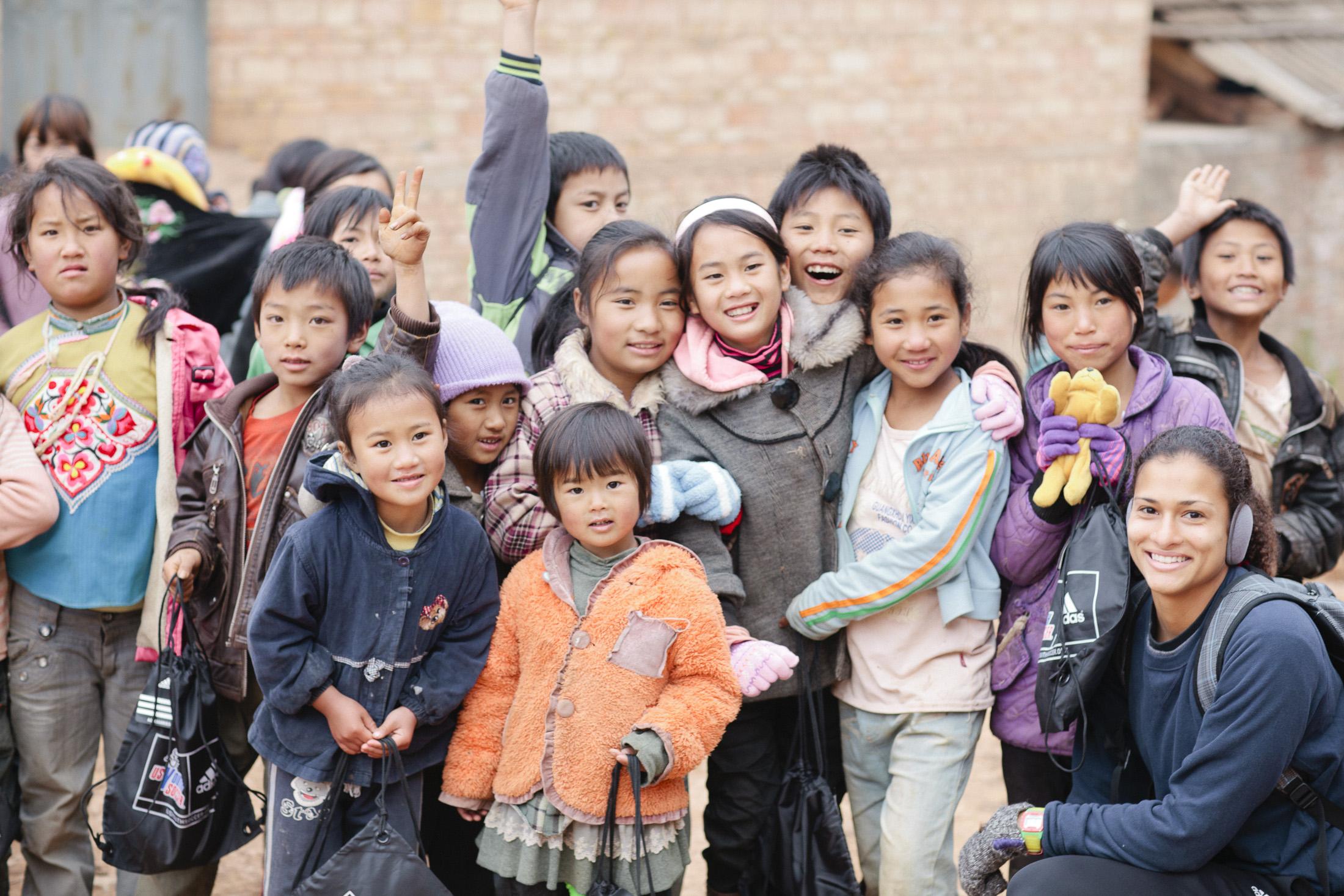 IU_China2010_0189.jpg