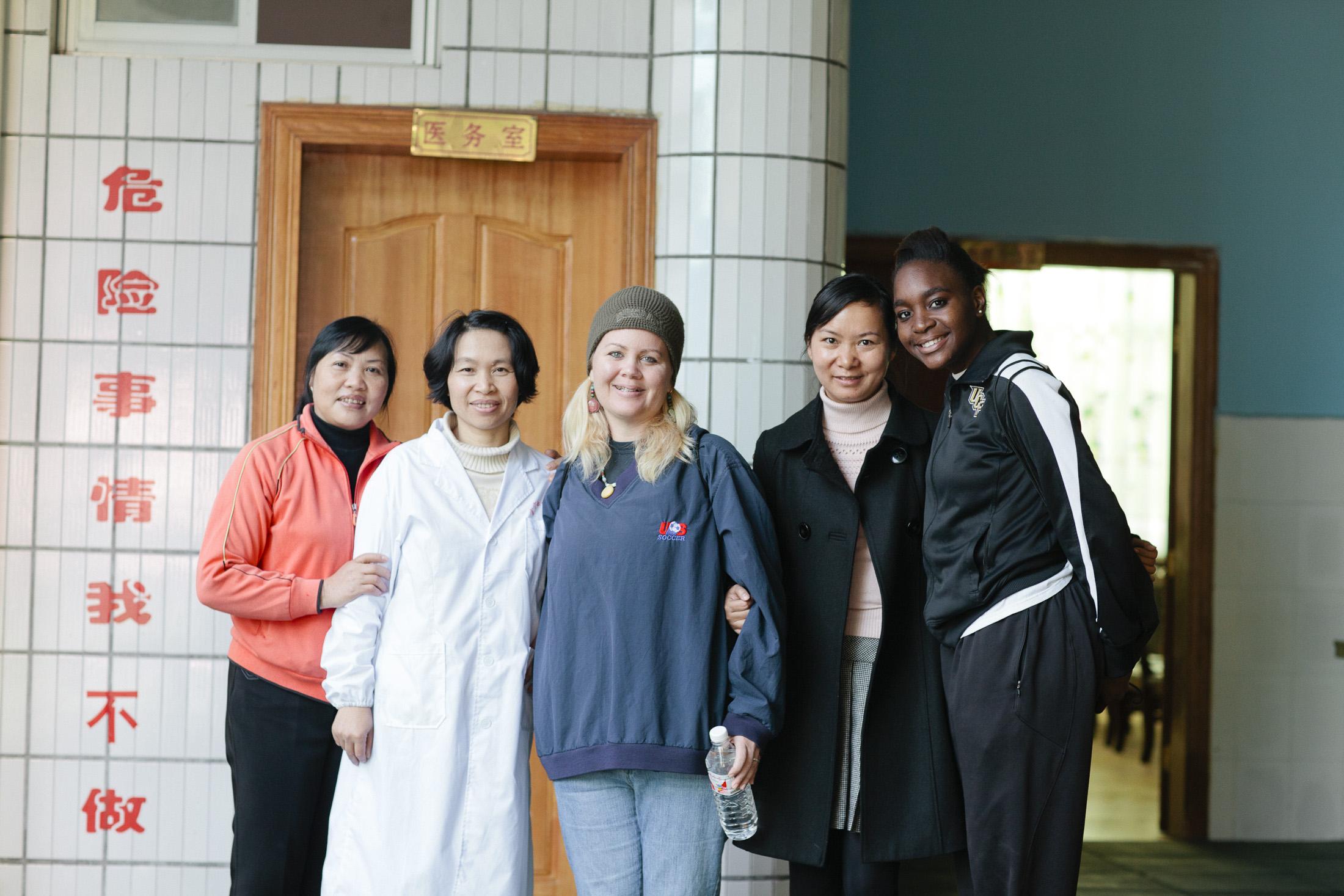 IU_China2010_0294.jpg