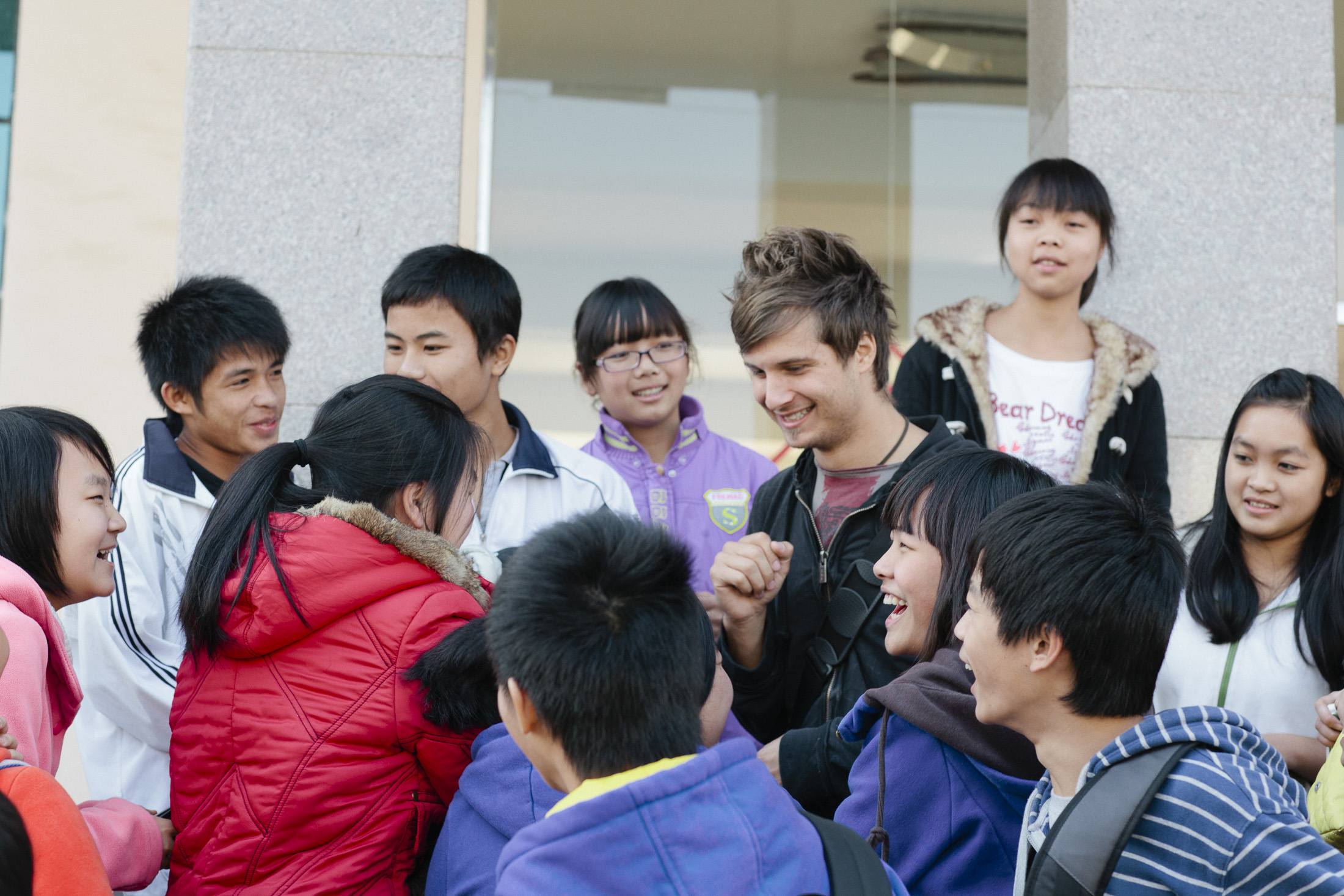 IU_China2010_0307.jpg