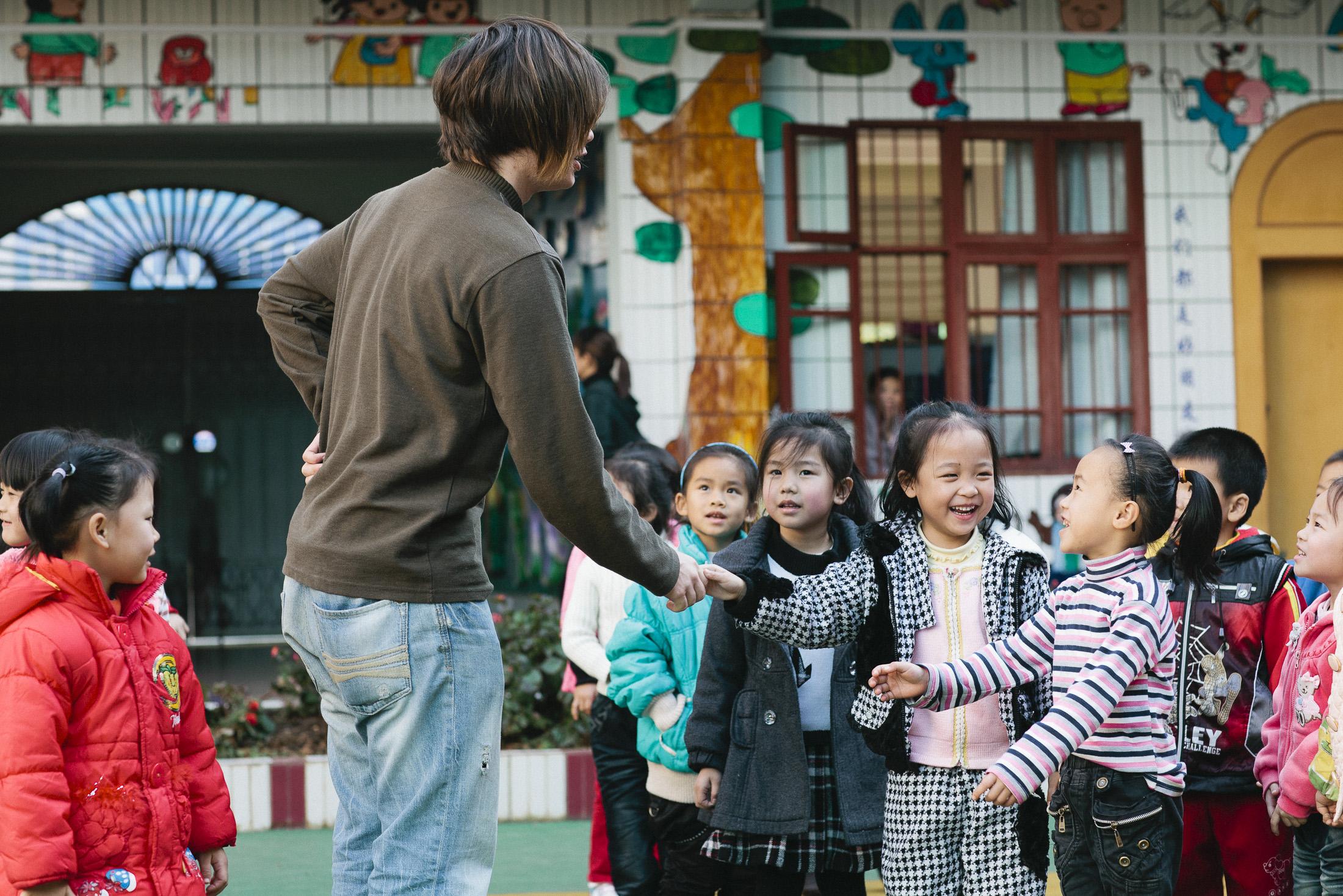 IU_China2010_0353.jpg