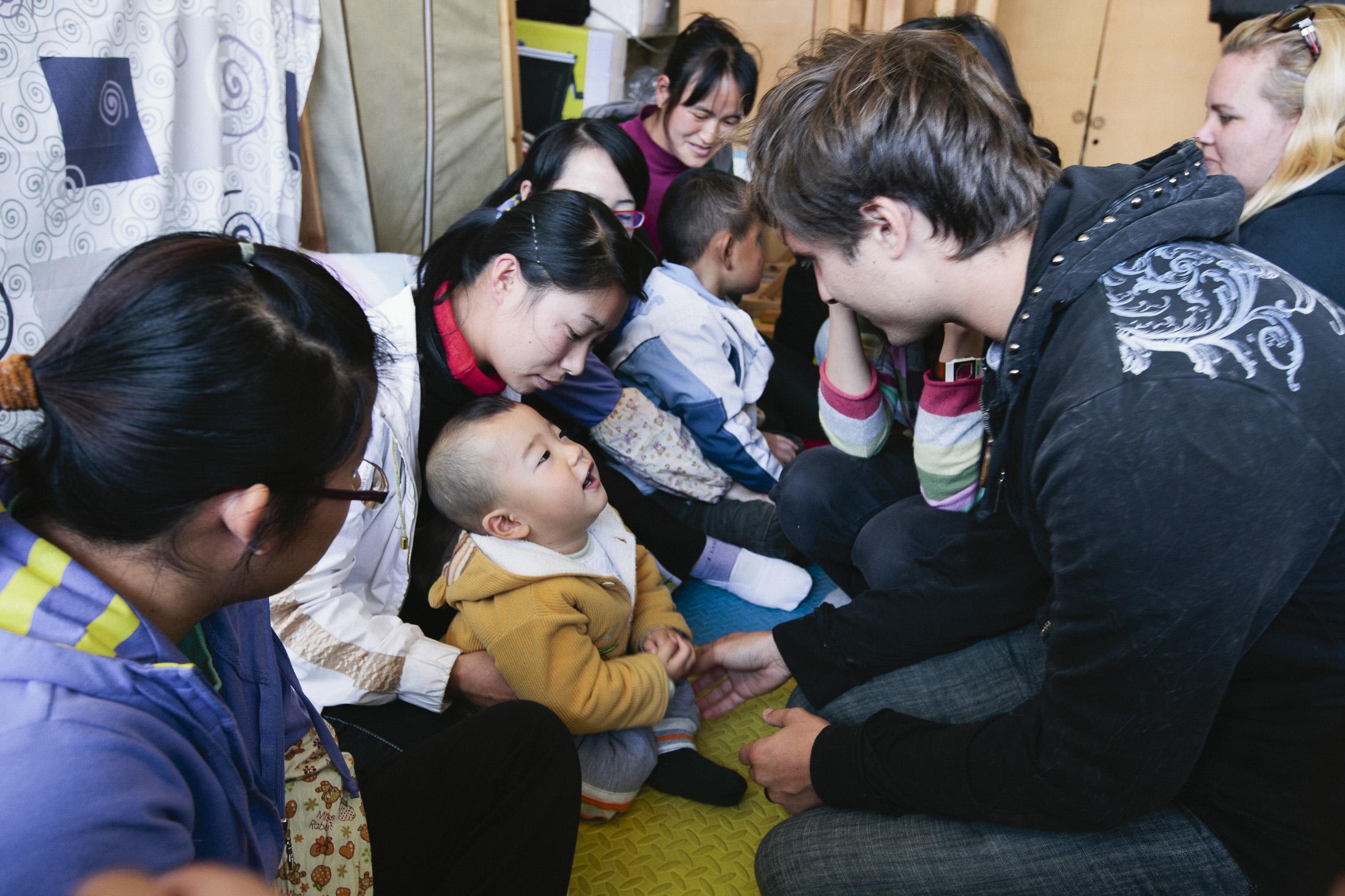IU_China2010_0549.jpg