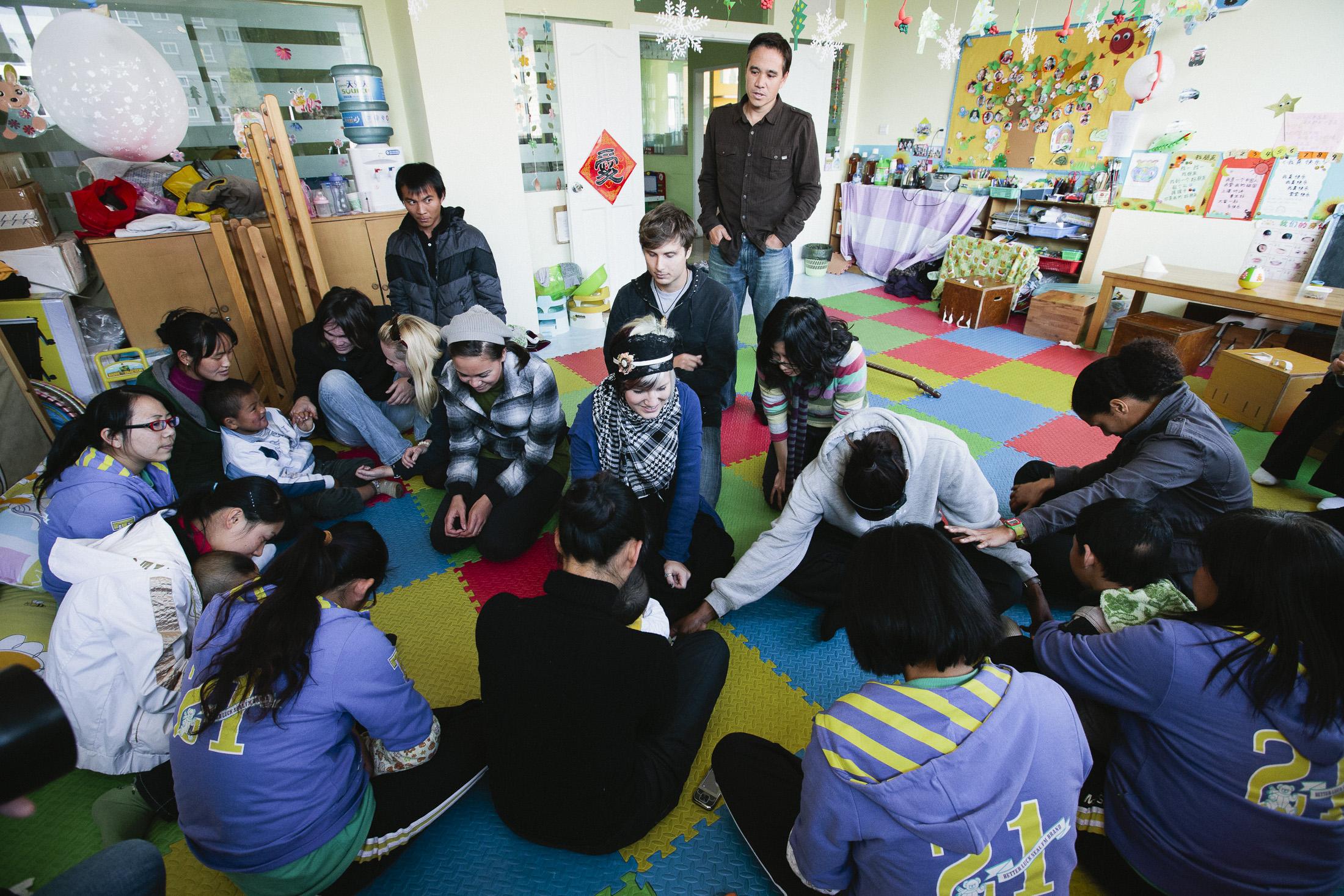 IU_China2010_0544.jpg