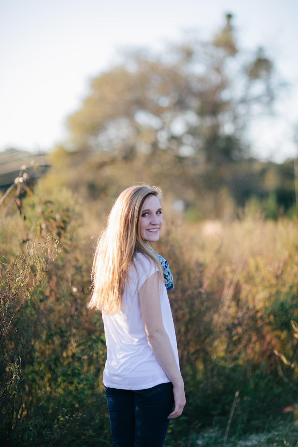 A_SeniorSession_1027_0810.jpg