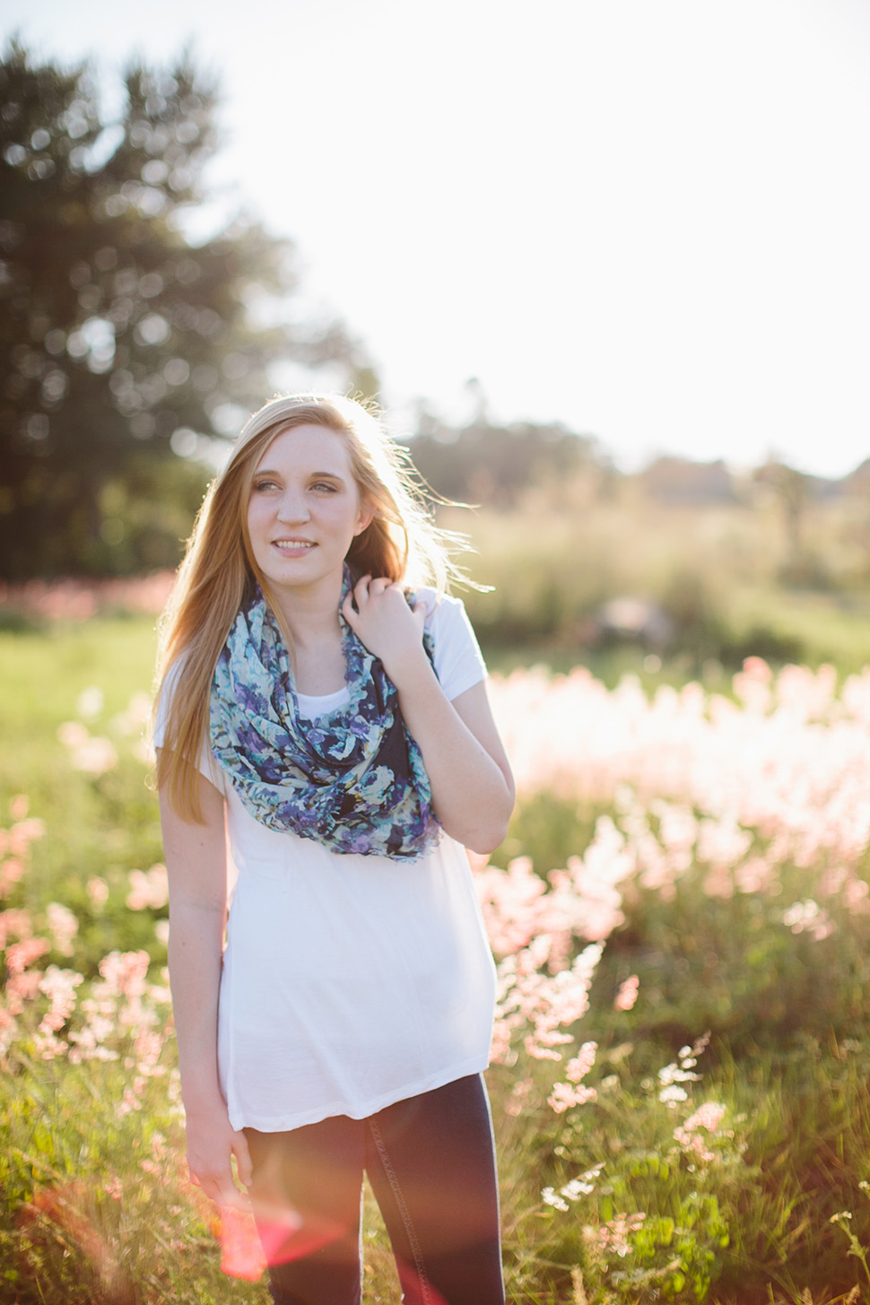 A-SeniorSession_1027_0239.jpg