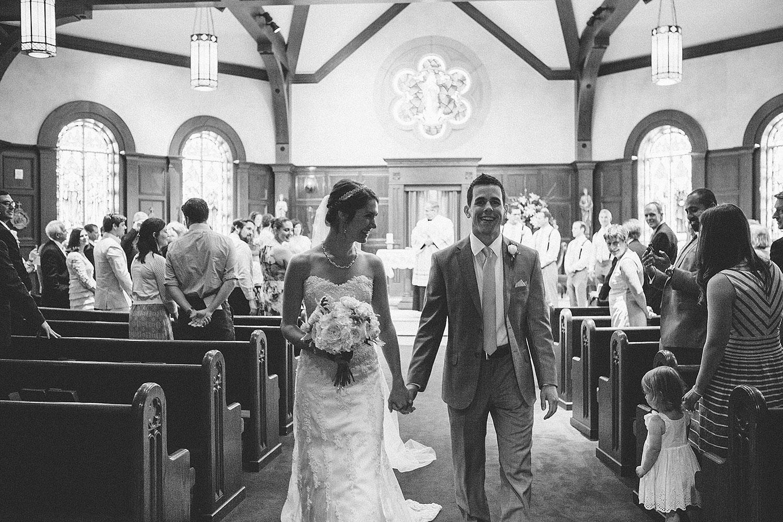 Callahan_Wedding150411_0980.jpg