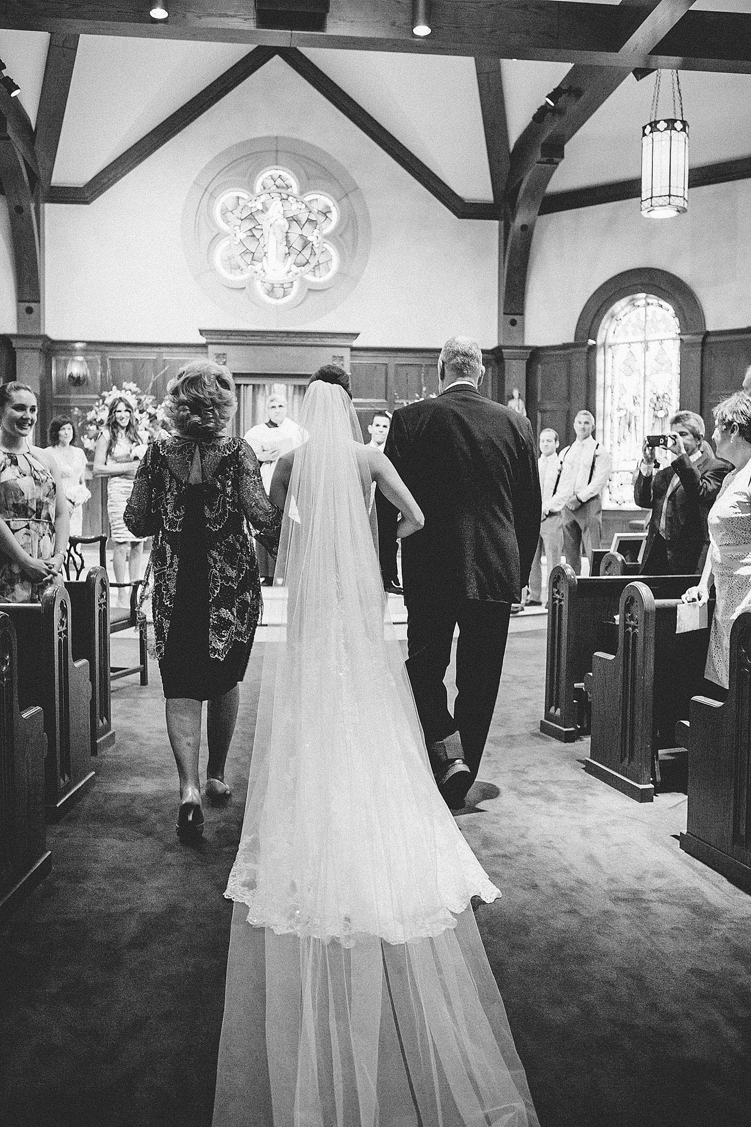 Callahan_Wedding150411_0871.jpg
