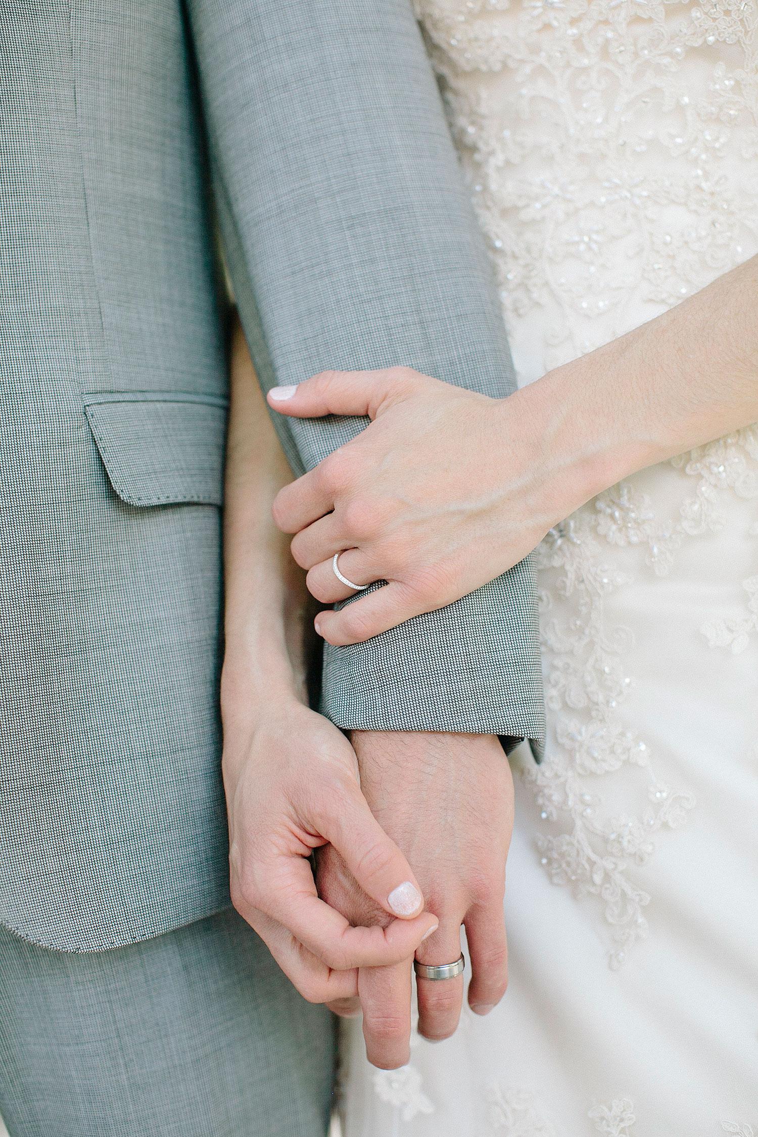 Callahan_Wedding150411_1185.jpg