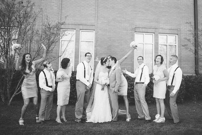 Callahan_Wedding150411_1229.jpg