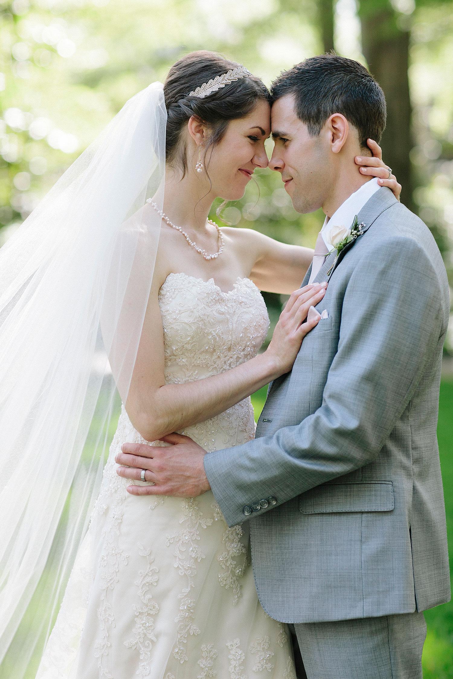 Callahan_Wedding150411_1326.jpg