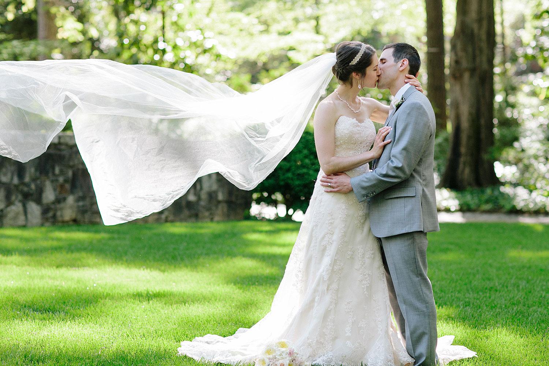 Callahan_Wedding150411_1333.jpg