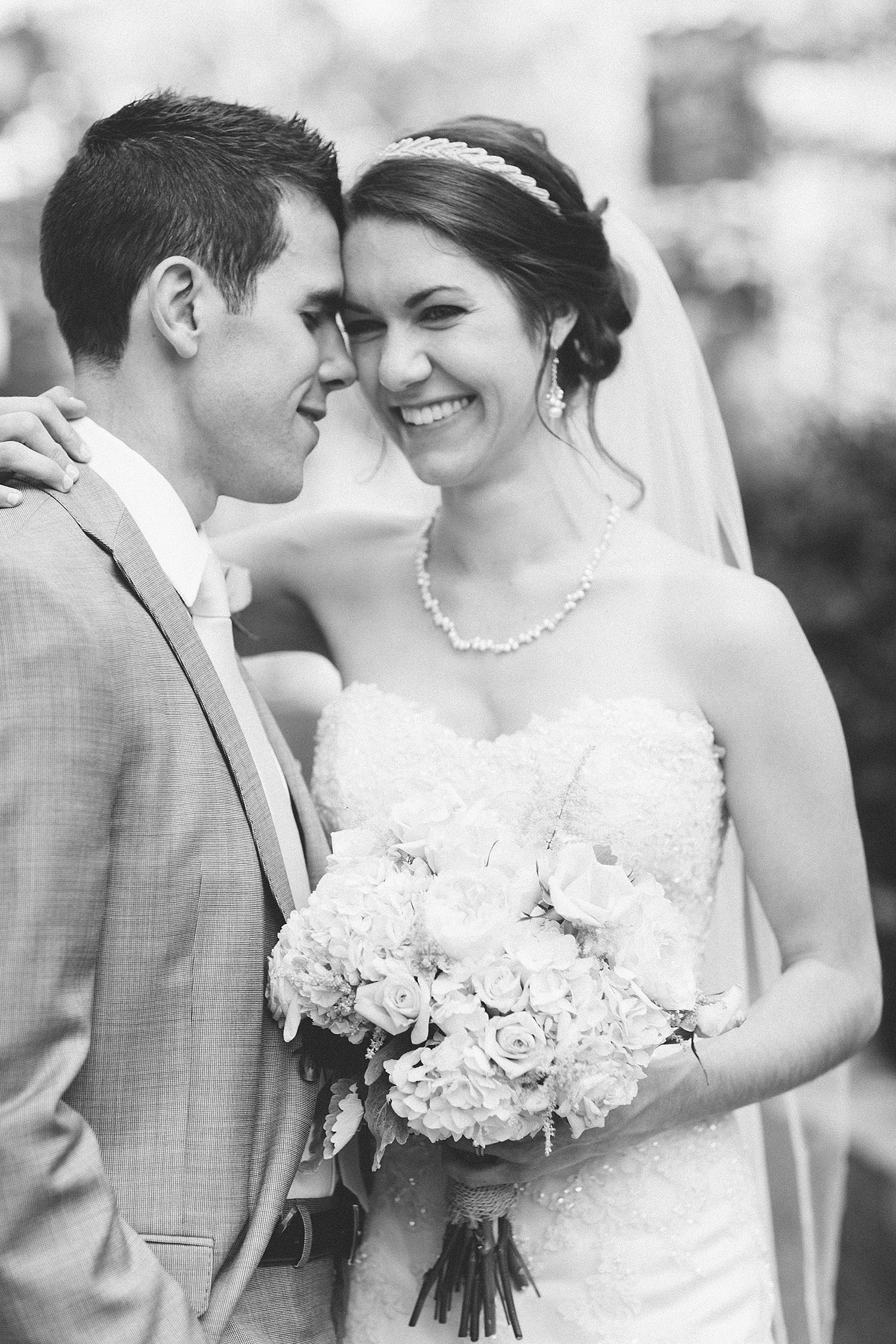 Callahan_Wedding150411_1505.jpg