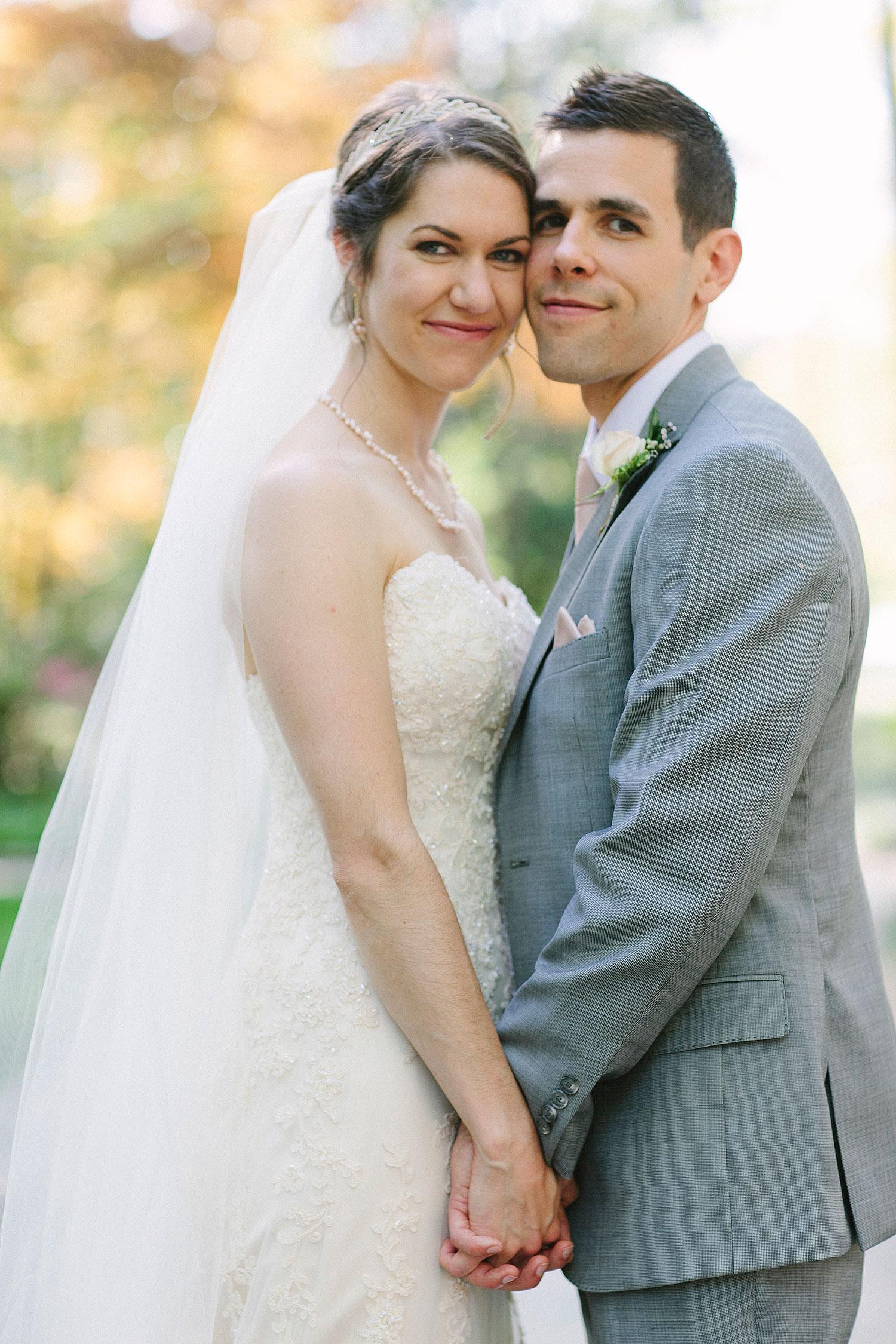 Callahan_Wedding150411_1416.jpg