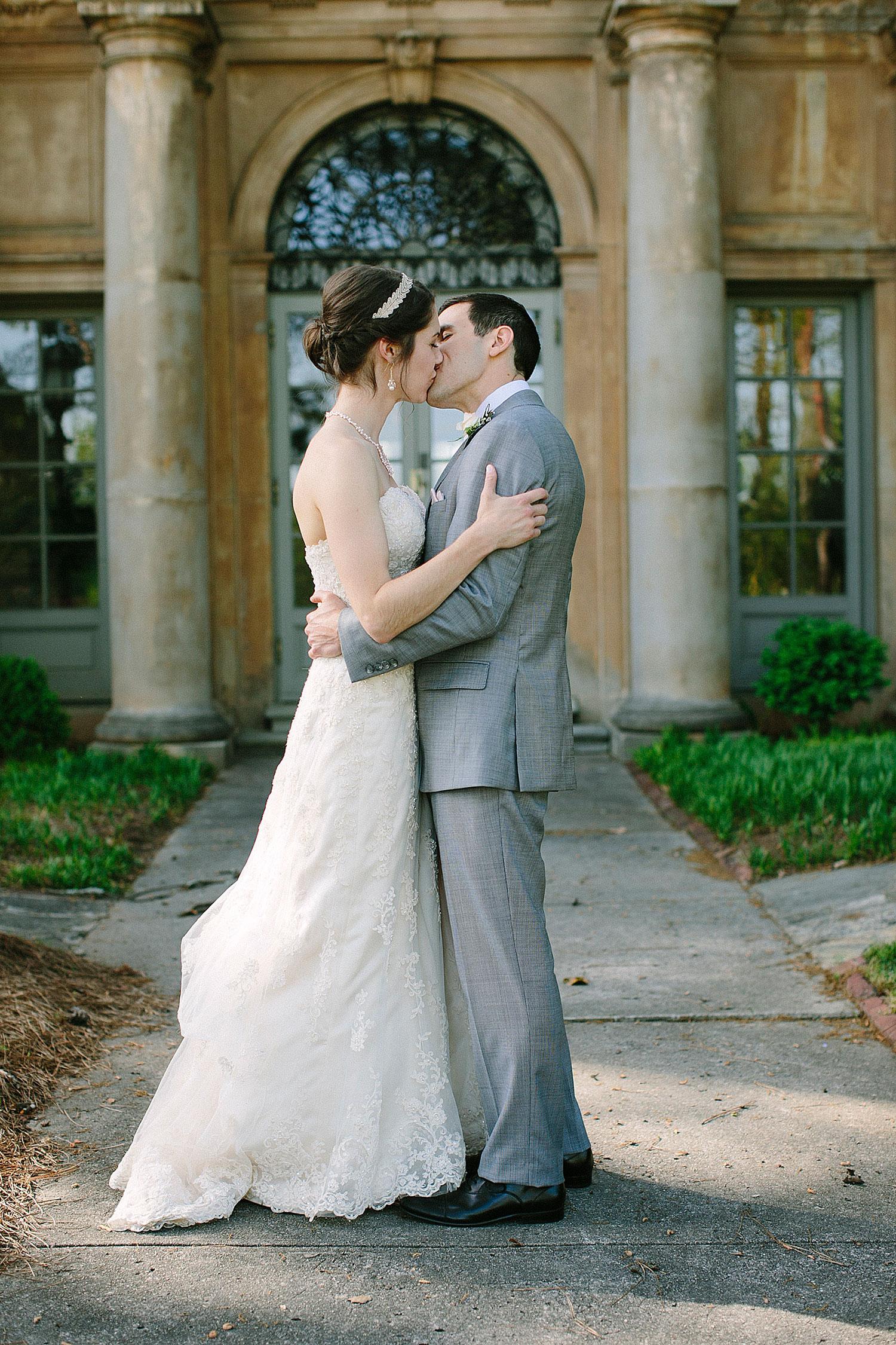 Callahan_Wedding150411_1543.jpg