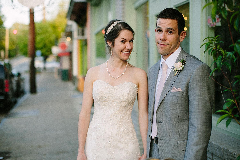 Callahan_Wedding150411_1623.jpg