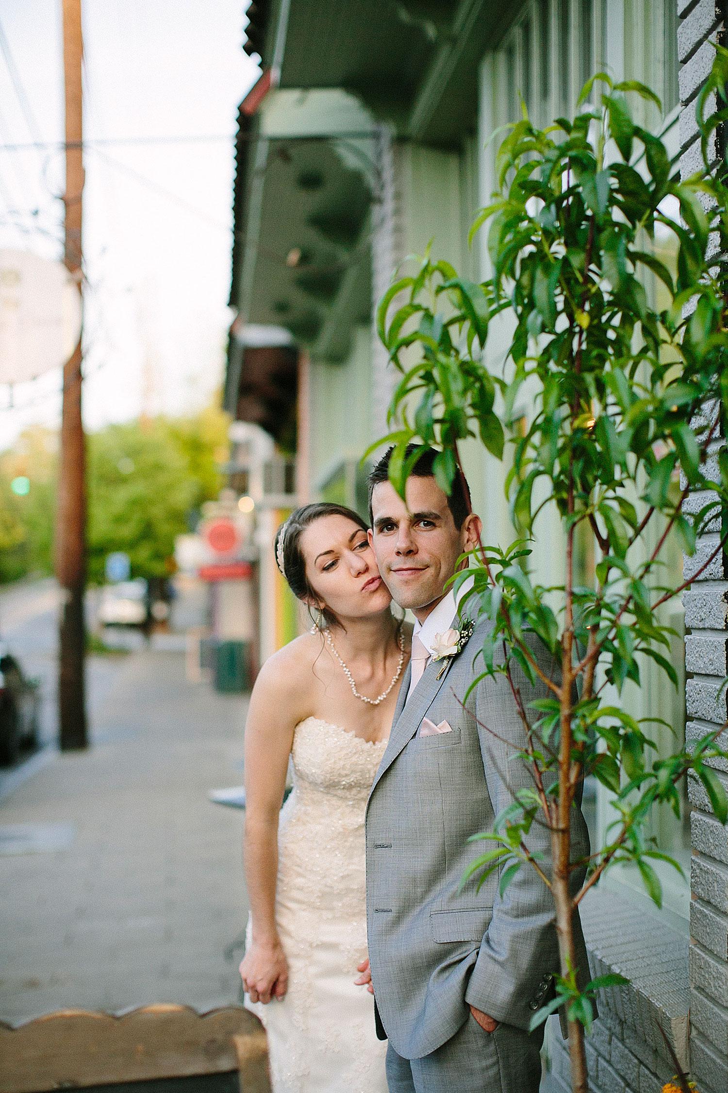 Callahan_Wedding150411_1618.jpg