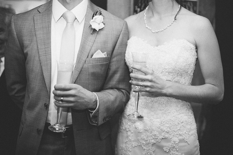 Callahan_Wedding150411_1674.jpg