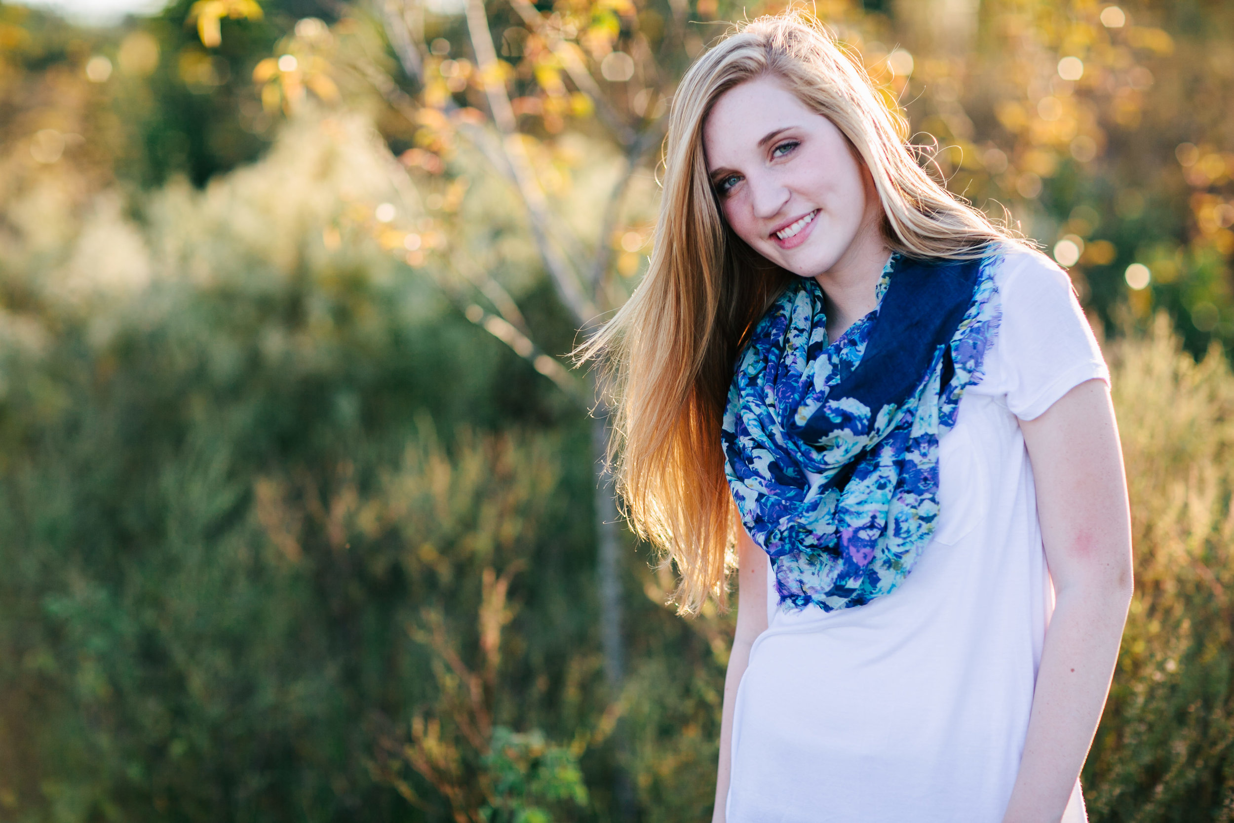 A_SeniorSession_1027_0948.jpg