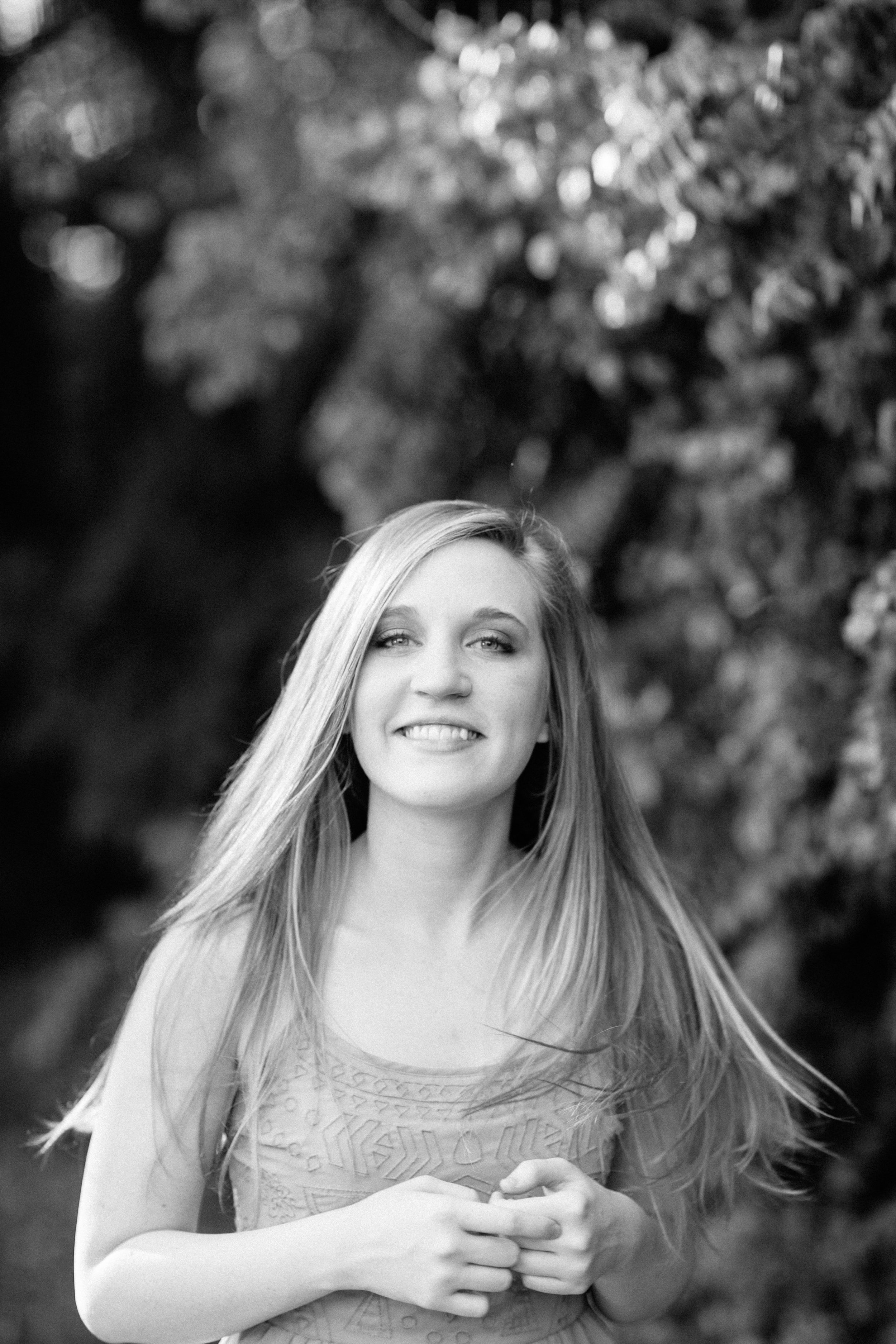 A_SeniorSession_1027_0624.jpg