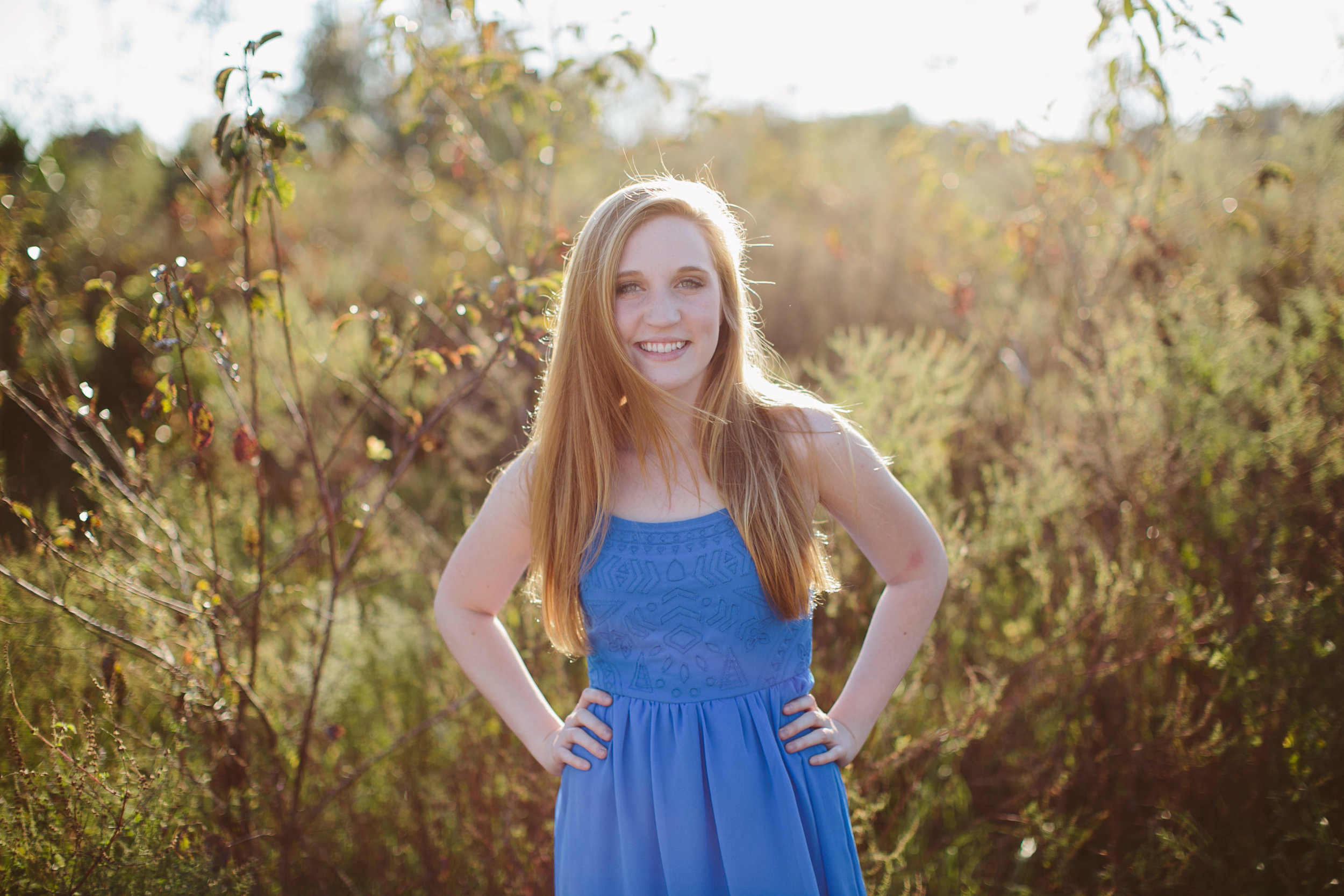 A-SeniorSession_1027_0167.jpg