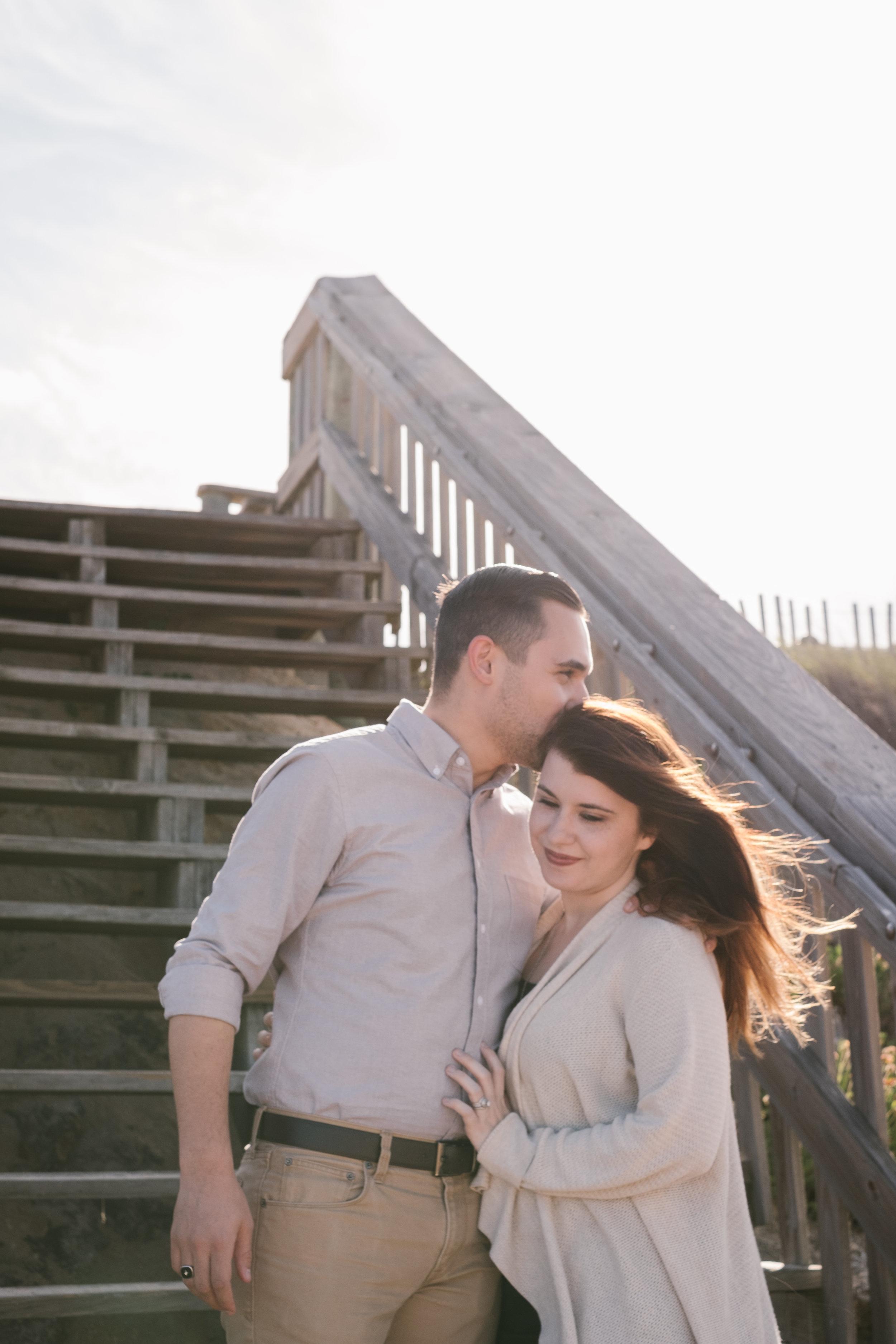 Flagler Beach FL Family Portrait Photographer - kate&co.