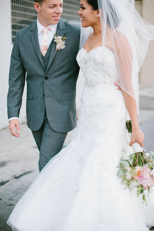 Corhea_Wedding-809.jpg