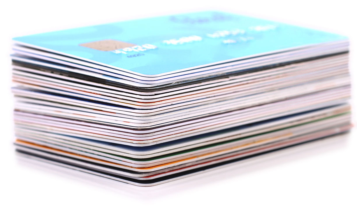 stack-of-cards