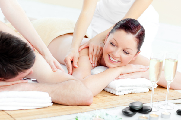 couple-at-spa-valentines-day.jpg