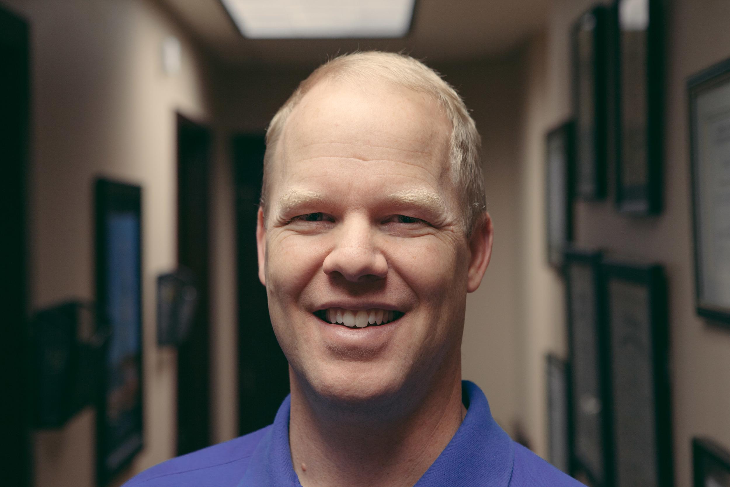Dr.Brian.jgp