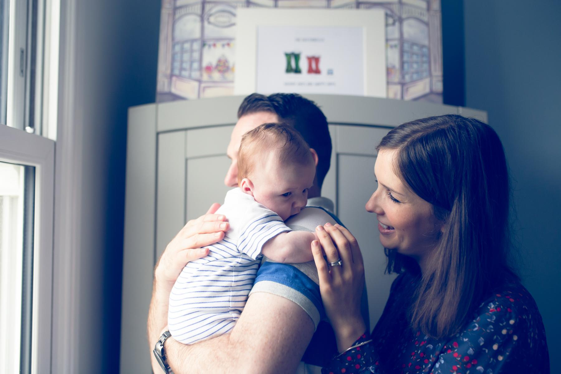 londonfamilyphotography.jpg