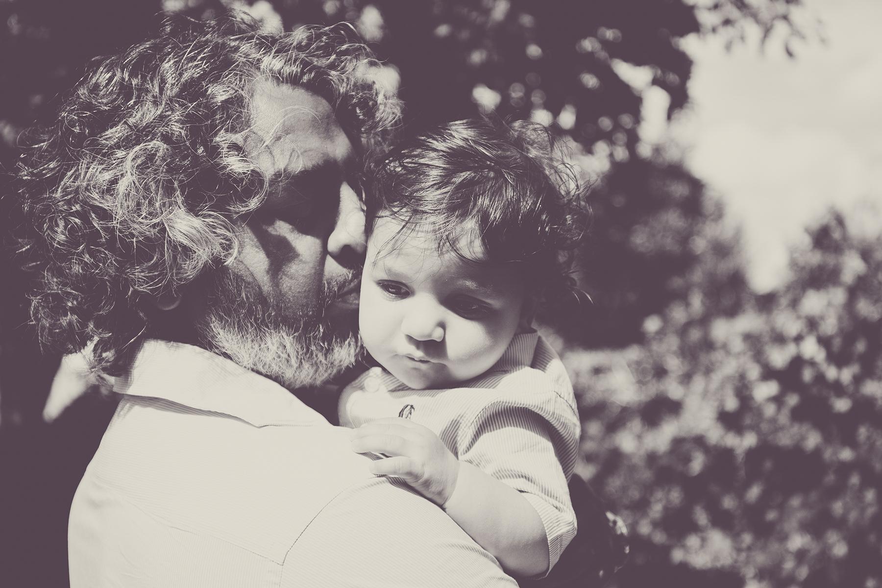 family photography-2.jpg