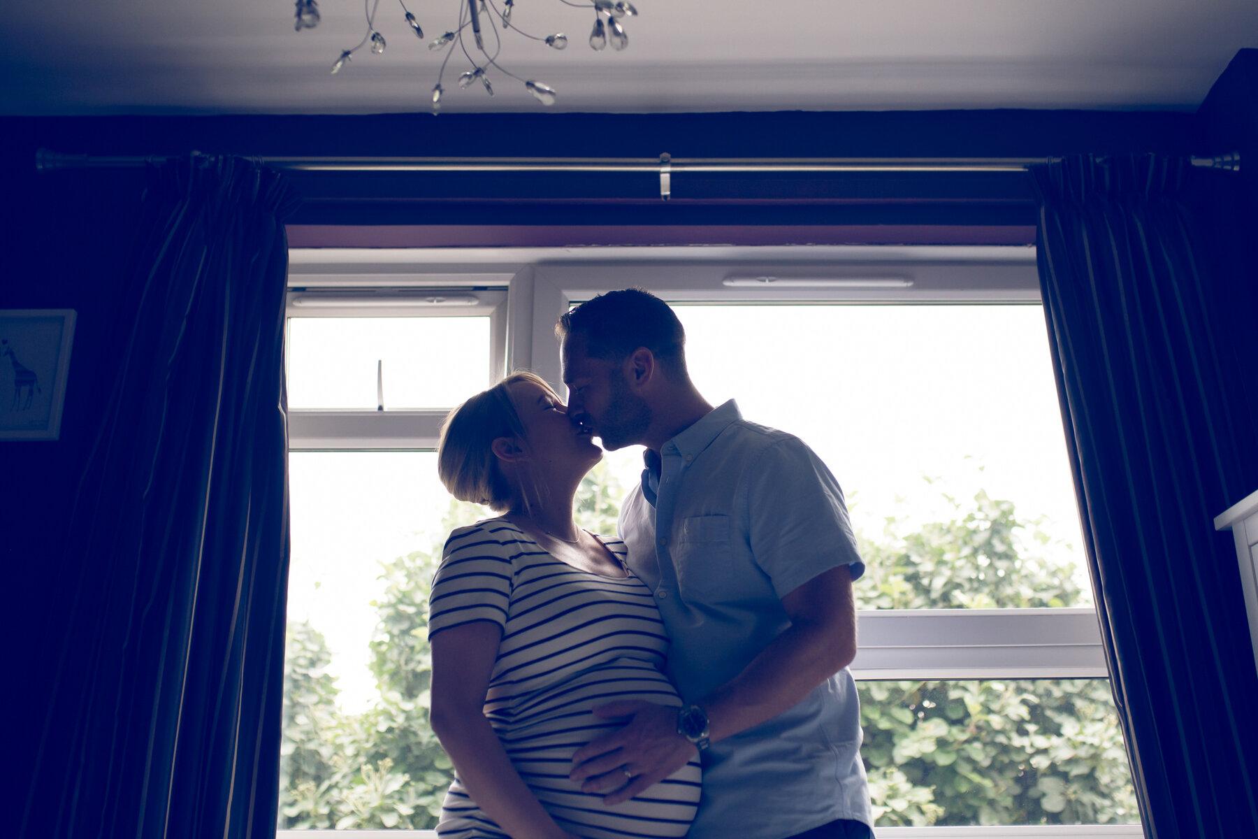 london_maternity.jpg