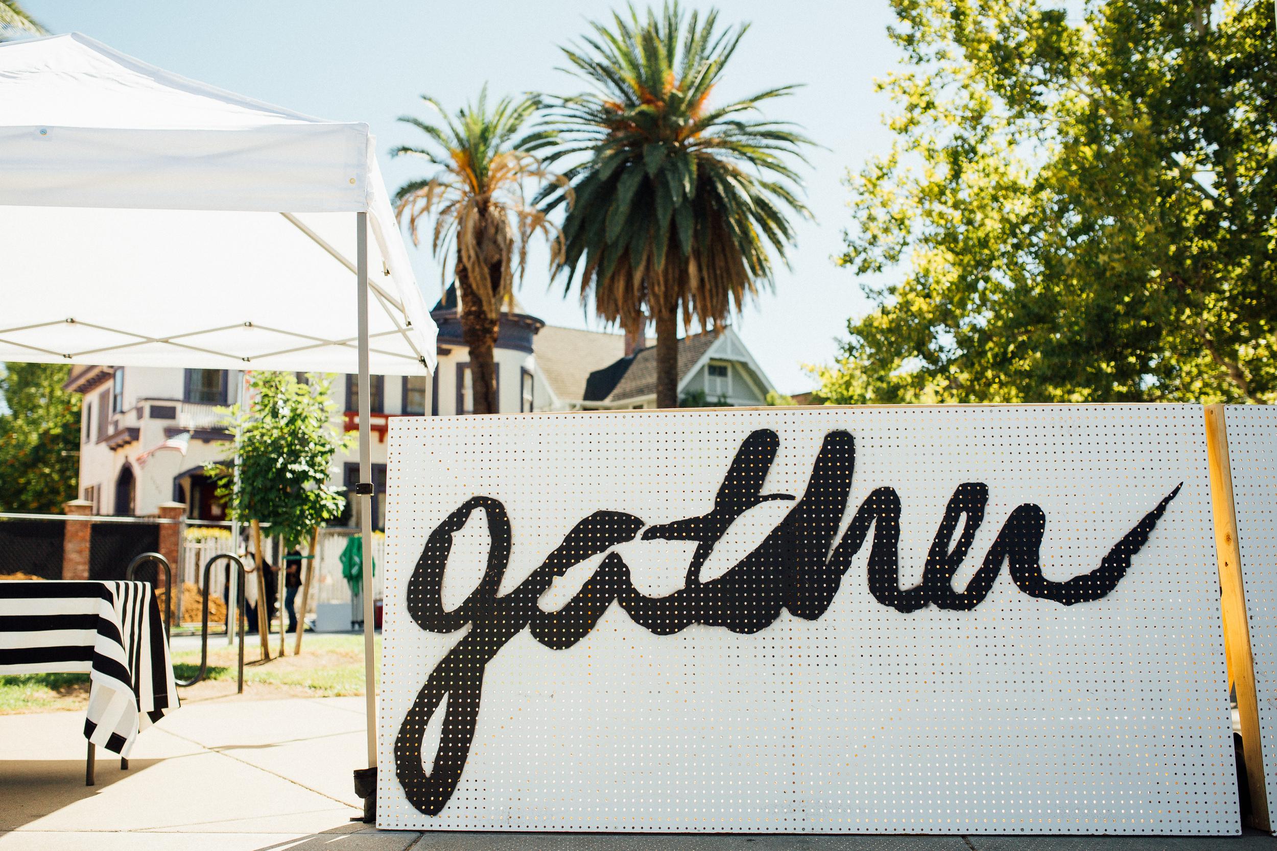 Gather-9.jpg