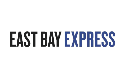 East-Bay-Express.png