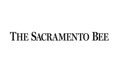 Sacramento-Bee.png