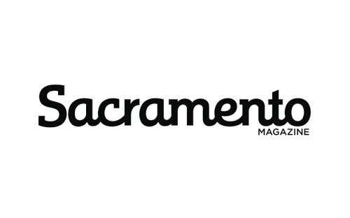 Sacramento-Mag.png
