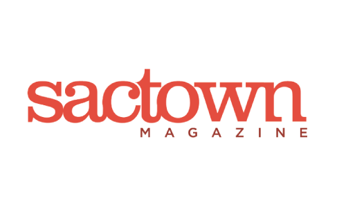 Sactown-Magazine.png