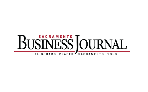 Sacramento-Business-Journal.png