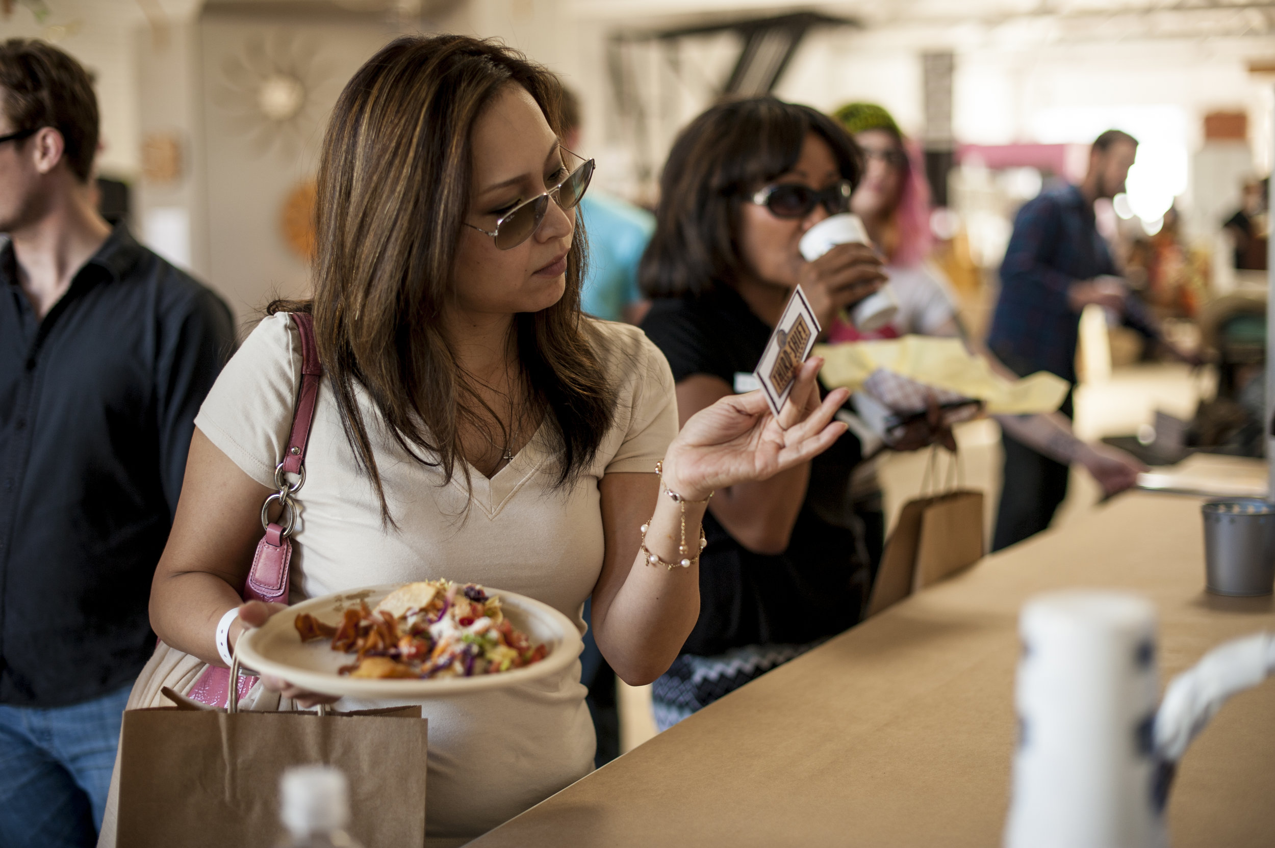 GOOD Street food + design market.jpg