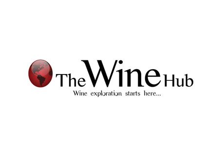 winehub.jpg