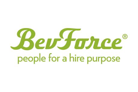 bevforce.jpg