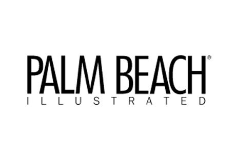 palmbeach.jpg