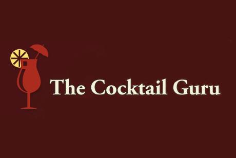 cocktailguru.jpg