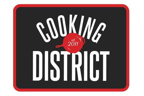 cookingdistrict.jpg