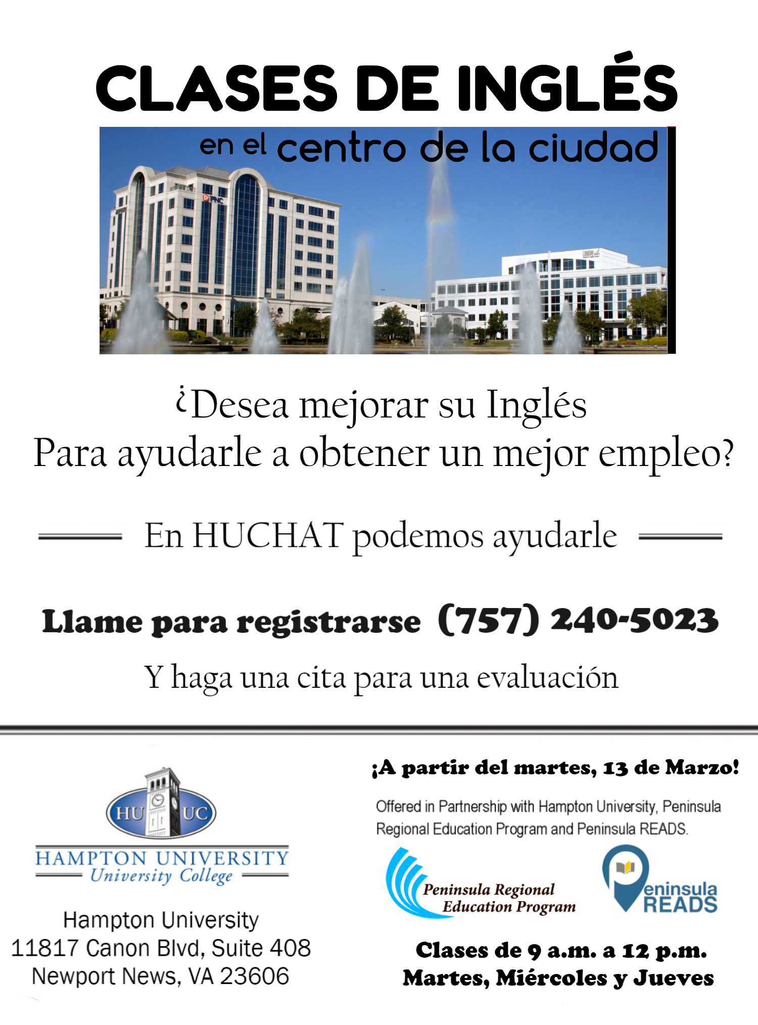 HU Flyer White Spanish.png