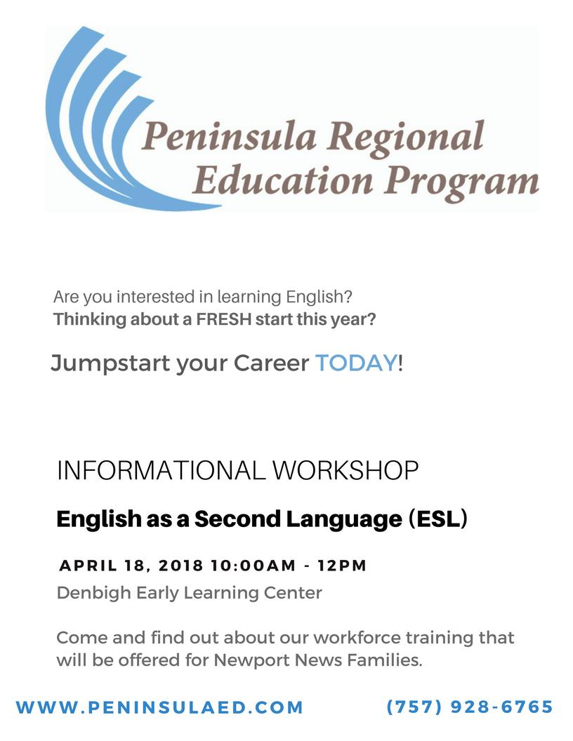 ESL Workshop.png