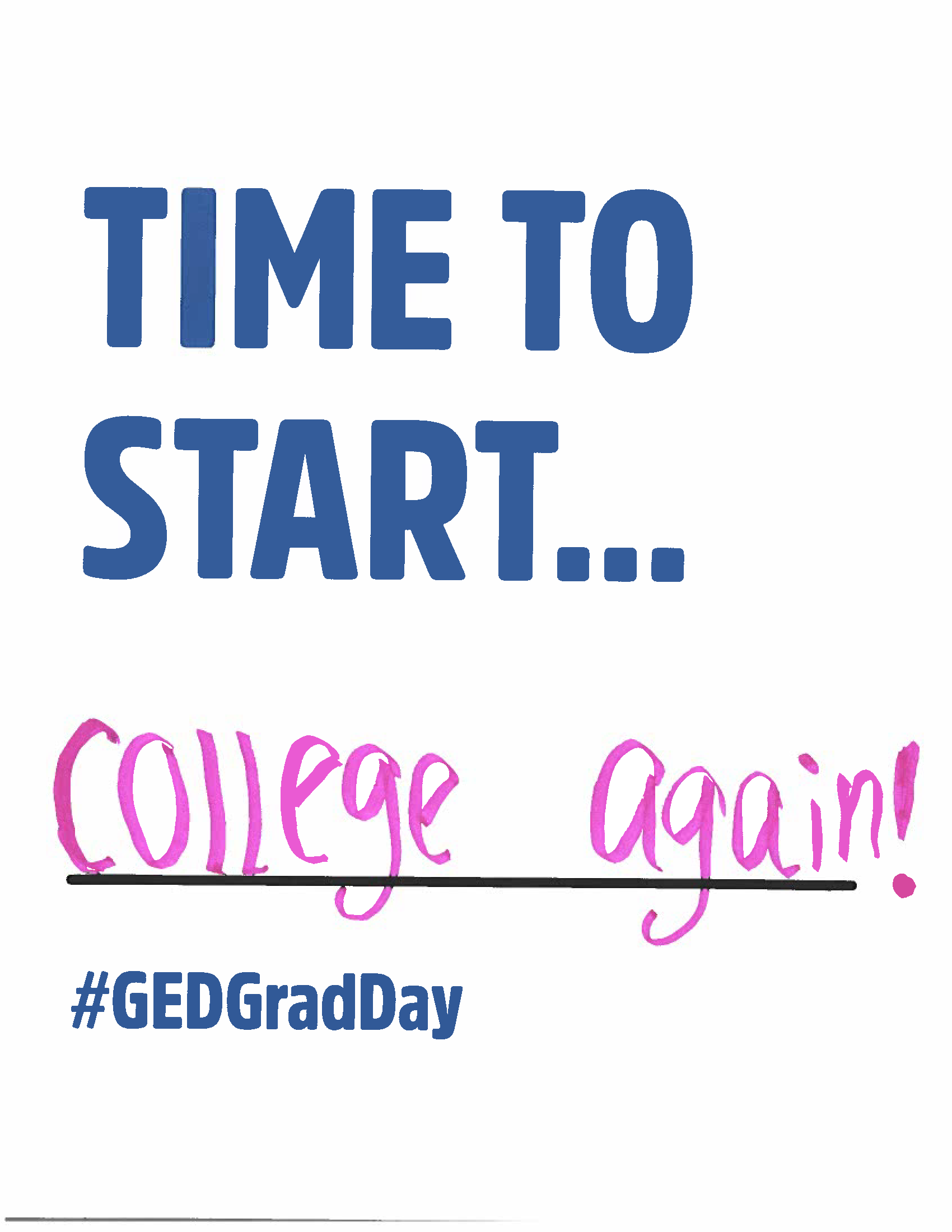 Josselyn A. GED full GRAD Day poster 2018.png