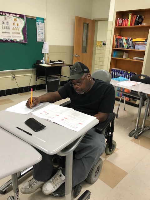 Leroy B. Grad day pic 2018 .jpg