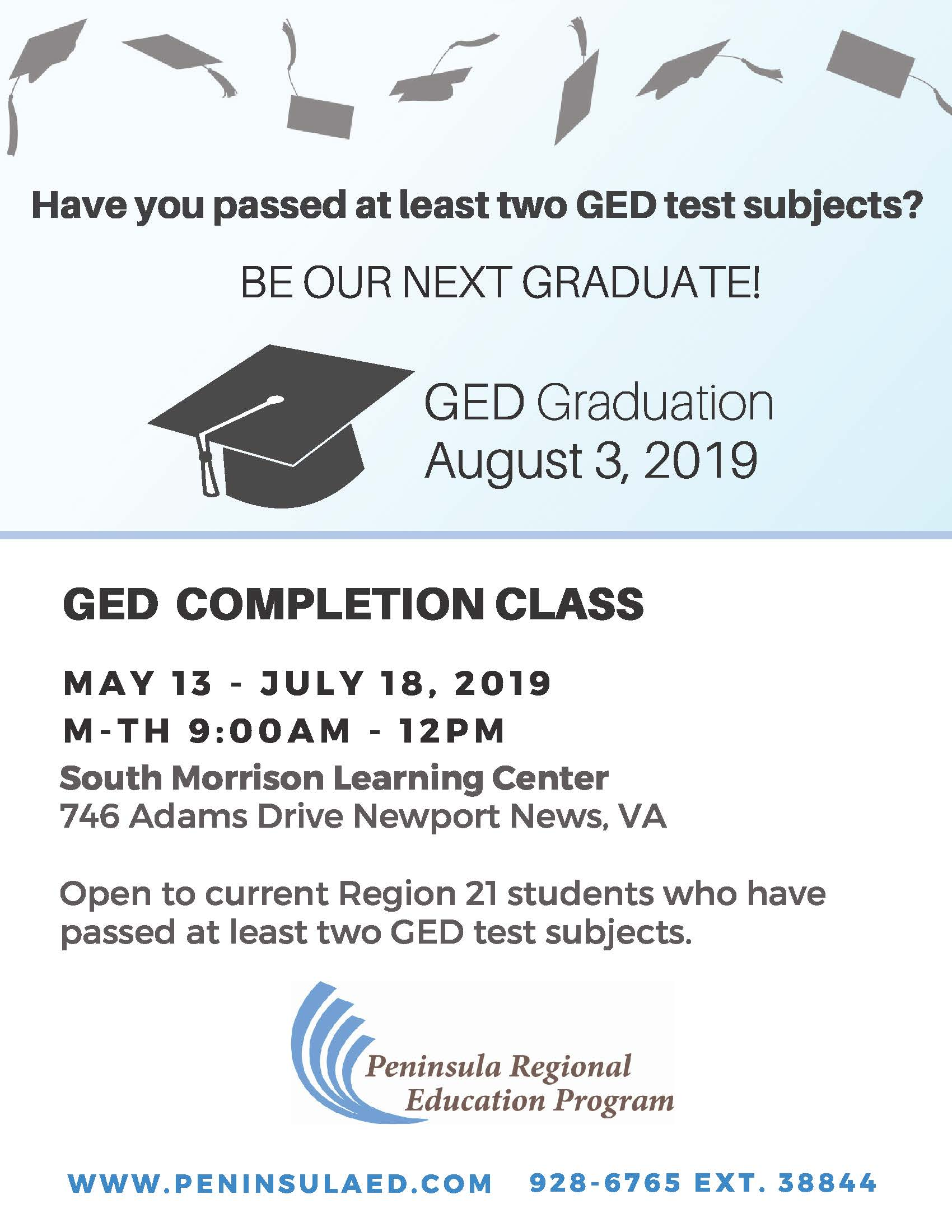 GED Completion Flyer 2019.jpg