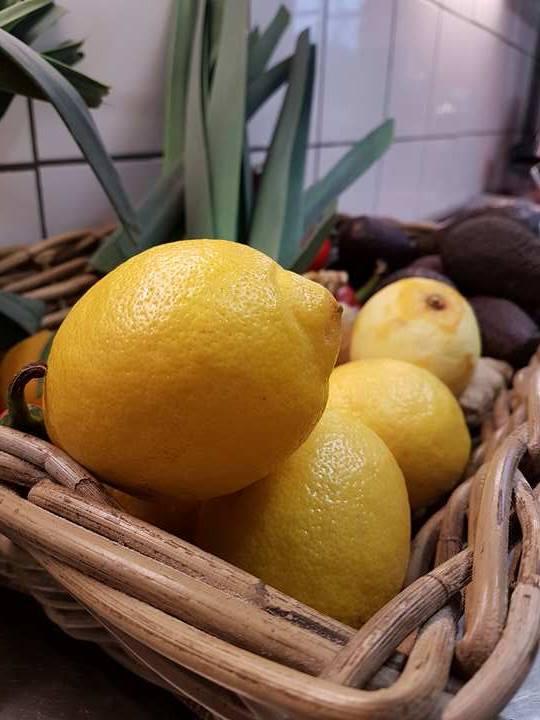citroner.jpg